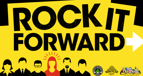 1053-ROCK-RockItForward-Spotlight-1052x592