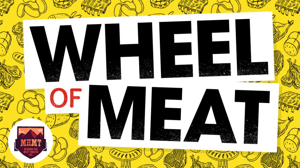 ROCK-1053-WheelOfMeat-1052x592