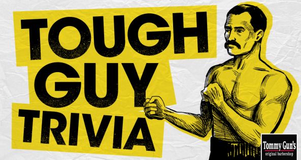 ROCK-1053-ToughGuyTrivia-1052x592