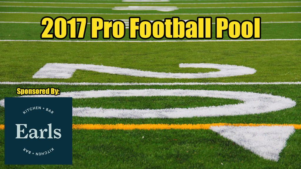 2017-Pro-Football-Pool