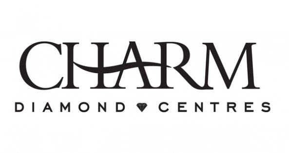 charm diamond centre