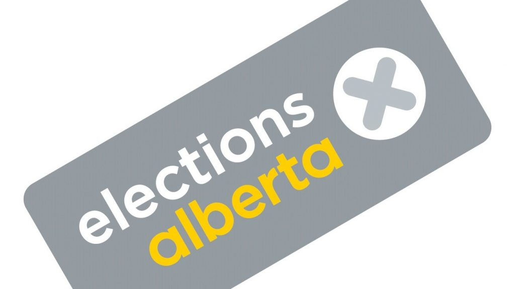 Advance polls poppular in 2019 election
