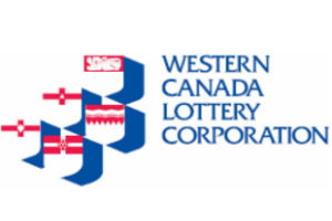 Lotto Win for Medicine Hat Couple