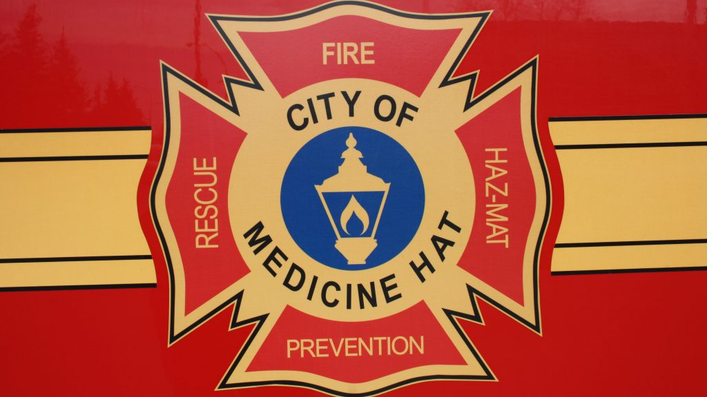 Fire being investigated as arson