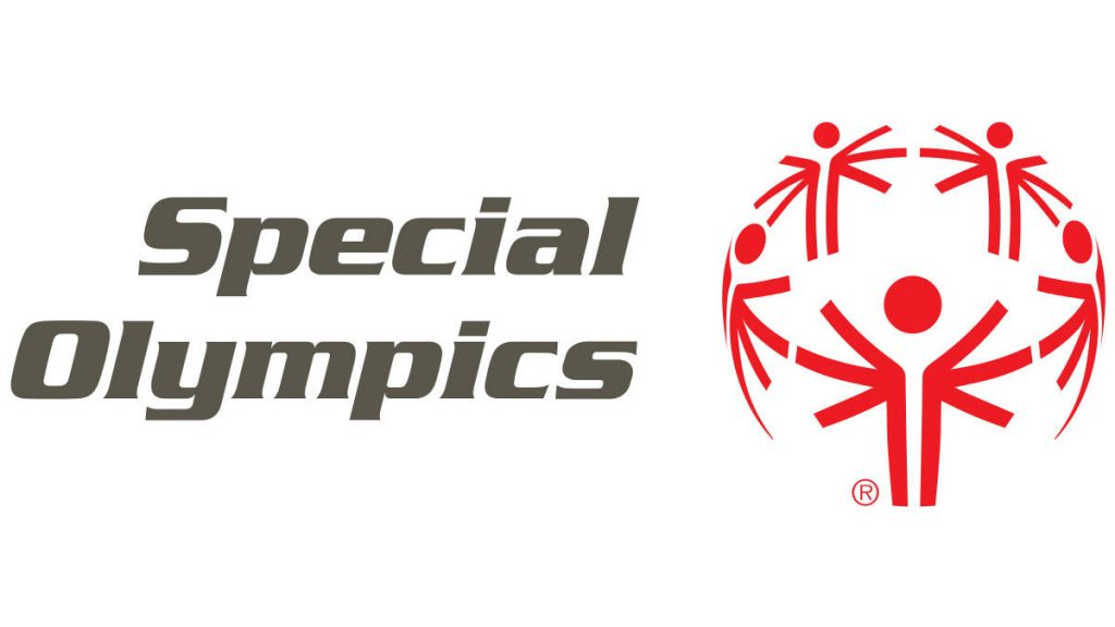 City Hopes to host 2022 Special Olympics Canada Summer Games